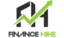 Finance Hike