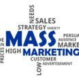 mass-marketing