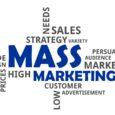 mass-marketing