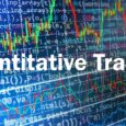 What is quantitative trading