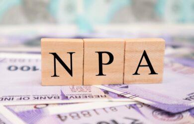 What Is an NPA