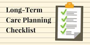 Always take a term plan