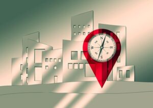 Inspect Your Property's Location