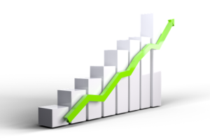 finance-growth