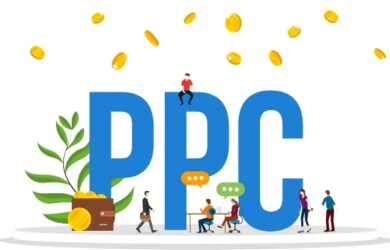 Why You Should Invest in Pay-Per-Click Campaigns
